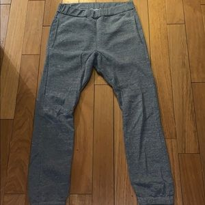 Good hyouman sweatpants xs